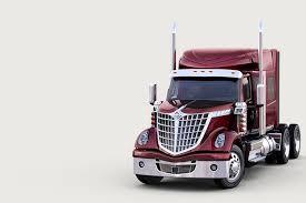 LoneStar® | International Trucks