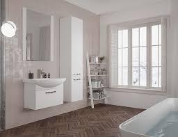 Мебель для ванной <b>Акватон Ария</b> в Москве и РФ: доступные ...
