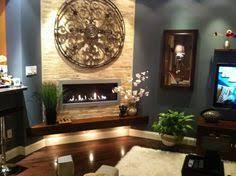 zen living room ideas. Zen Living Room- Back Splash On My Fireplace Wall! Room Ideas T