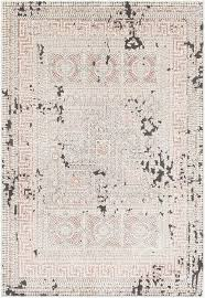 affordable farmhouse style rugs from boutique rugs