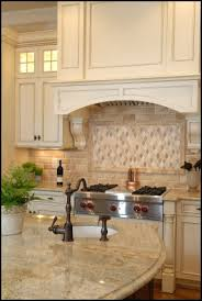 granite kitchen countertops that are not properly maintained will over time lose their shine get scratched and sometimes even ed