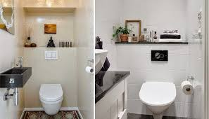 Charming Toilet For Small Spaces A Decorating Ideas Software