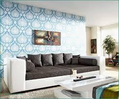 Dachschräge Farbgestaltung Schlafzimmer Mit Dachschräge Gemütlich