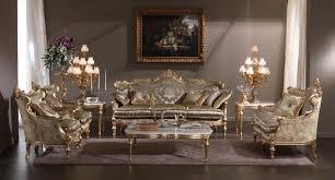 anastasia luxury italian sofa. Italian Living Room Furniture | , Classic :: Classical Anastasia Luxury Sofa N