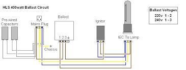 ballast wiring lighting uk420 post 10707 1195089944 thumb jpg