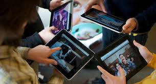 Business Tablet How Tablets Are Revolutionizing The Business Consumer