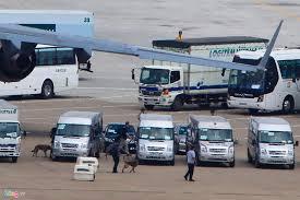 Image result for hình ảnh sân bay tân sơn nhất
