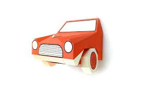 car wall decor front wall wall car front end wall decor