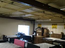 Furniture American Freight Buffalo