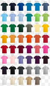 Color Chart Adobe Illustrator Png 1225x1641px Magenta