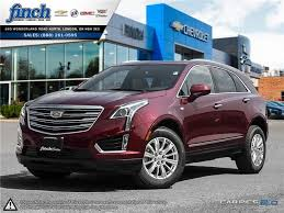 2018 cadillac xt5. brilliant xt5 2018 cadillac xt5 base stk 137363 in london  image 1 of 27  to cadillac xt5