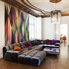 cool office wallpaper. Cool Office Wallpaper