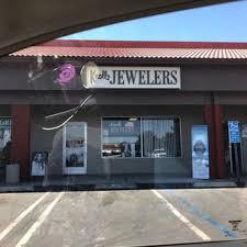 knolls jewelers updated id 19
