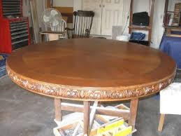 renovating old furniture. J.E.B. Furniture Renovation, Bedford, TX, 214-316-1661 Renovating Old