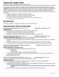 Harvard Resume Law School Cover Letter Best Of Harvard Resume Template Document 29