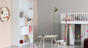 high end nursery furniture. Luxury Nursery Furniture Designer Ba Cots Cribs Houseology Baby Brands Contemporary High End