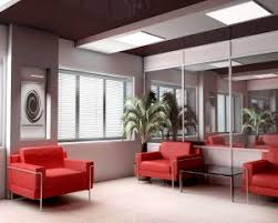 office wall papers. preview wallpaper living room furniture office 1280x1024 wall papers