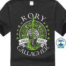 Design T Shirt Store Graphic Shirt T Shirt Mens Crew Neck Short Sleeve Compression Graphic Rory Gallagh T Shirts Tees Design T Shirt Of The Day From Shinydaystore 24 2