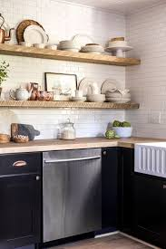 Kitchen Planning 17 Best Ideas About Kitchen Planning On Pinterest Kitchen