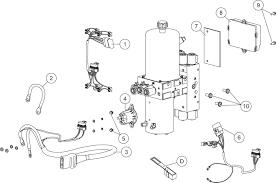 wiring diagram on fisher xv2 plow wiring diagrams best fisher xv2 v plow diagram shop iteparts com fisher plow wiring kit wiring diagram on fisher xv2 plow