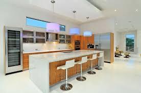 Interior Design Sarasota Style Awesome Ideas