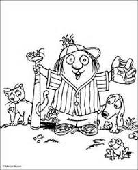 Book Charactersl Colouring Pages Yahoo Canada Image Search Results