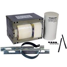 philips advance ballast wiring diagram 71a5750 001d philips philips advance ballast metal halide wiring diagram philips