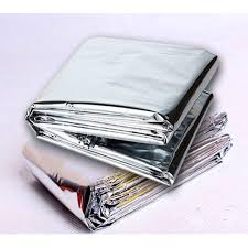 Wholesale <b>Emergent Blanket Lifesave Dry</b> Outdoor First Aid Survive ...