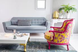 eclectic style furniture. Eclectic Style Decor Furniture G
