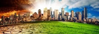 Реферат Последствия климатических изменений Гипермаркет знаний Ведь аномальная жара ураганы засушливое лето ливни наводнения землетрясения и это не полный список к которому может привести изменения климата на