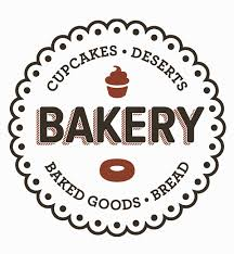 Cake Logo Ideas Better Bakery Logos Photos The Best Cake