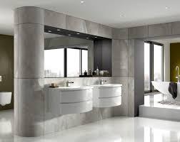 modular bathroom furniture bathrooms design. Modern Nice Design Of The Interior Wall Large That Has  Bathroom Faucets Mirrors Modular Bathroom Furniture Bathrooms Design L