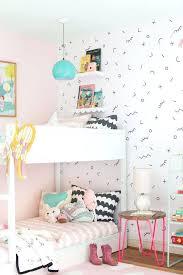 beautiful ikea girls bedroom. Beautiful Ikea Kid Bedroom Ideas Splendid Best Girls Room On Pinterest With Childrens Storage