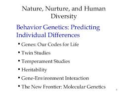 best gamsat mcat essays science hot topics debates images on  nature nurture google search