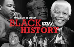 diversity magazine black history 2013 royal bank of essay competion