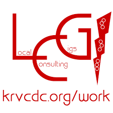 local consulting gigs work local survey