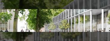 Cardiff School Of Art And Design Ranking Cardiff University Rankings Courses Acceptance Rate