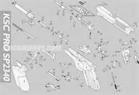 similiar sig p226 parts diagram keywords p220 parts diagram aquabot parts diagram sig sauer p232 parts diagram