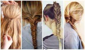 Braids Hairstyles Tumblr Hair Trend Information Tumblr Hairstyles Braids