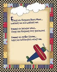 33 Konzepte Stock Von Sprüche Abschied Kindergarten Erzieherin