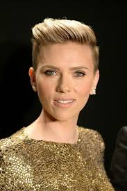 228 best images about Scarlett Johansson on Pinterest