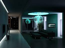 interiors lighting. Lighting Interiors. Interior Design Illuminated Interiors O