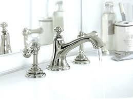 kohler bathtub faucet repair bathtub faucets vanities vanity faucet bathroom kohler single handle shower faucet repair kohler bathtub faucet