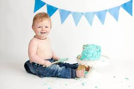 Cake Smash Ideas Baby Boy Delicious Cake Recipe