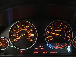 2018 bmw 2 door. contemporary bmw 2018 bmw 4 series 440i coupe  16512443 37 for bmw 2 door c