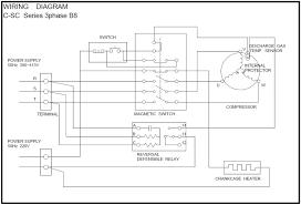 copeland compressor wiring diagram single phase wiring diagram \u2022 Wiring Diagram Single Phase to Phase 3 at Single Phase 220v Wiring Diagram