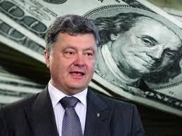 Суд відправив під нічний домашній арешт громадянина РФ Темербулатова, підозрюваного в побитті Найєма - Цензор.НЕТ 9243
