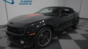 Chevrolet Camaro Classics for Sale - Classics on Autotrader