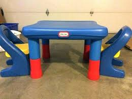 little tikes table and chair set little table and chair set little desk and chair little little tikes table and chair set