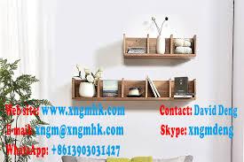 corner bookshelf cube storage shelves